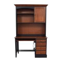 Shop ethan allen: Quality second hand furniture