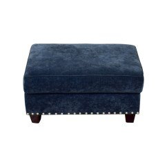 Chairs With Storage Ottoman Booster Or High Chair Ottomans Used For Sale