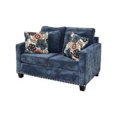 Bobs Furniture Sofa Recliner Cushion Covers 72 Off Bob 39s Loveseat Sofas