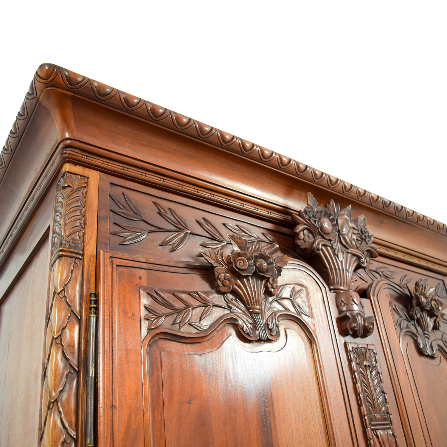 wooden hand chair bali sleeping in a gif 74 off carved wood armoire storage