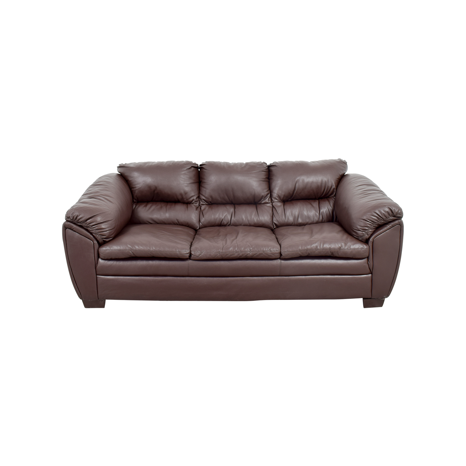 leather sofa outlet small room bed ideas furnishare buy and sell used furniture