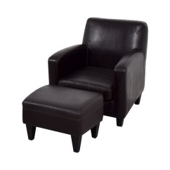 Black Leather Chair Ikea Desks And Chairs Best Of Ottoman Rtty1