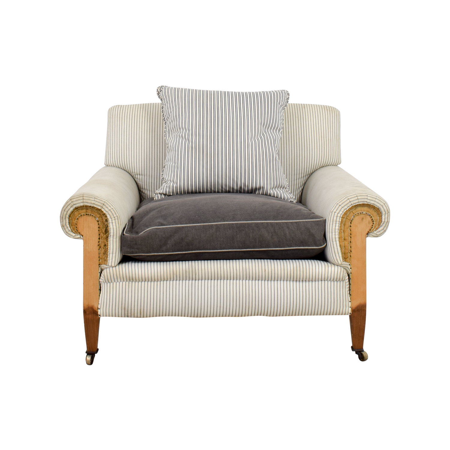 cynthia rowley chairs for sale office chair yakima wa upholstered coupon code
