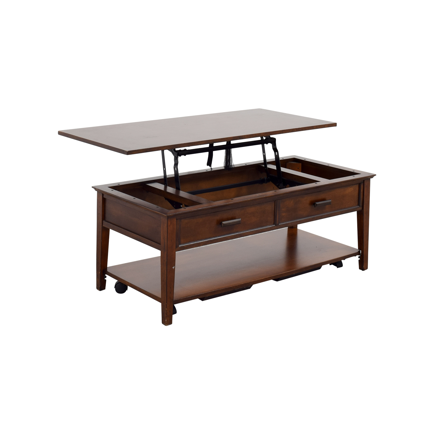 Buy Used Tables Buy Used Office Furniture Miami Florida Breakpr