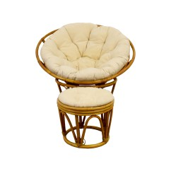 Small Papasan Chair Cushion Desk Deals Furnishare Buy And Sell Used Furniture