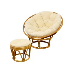 Pier 1 Papasan Chair Review Rocking Pad Set Chairs For Sale Best Solutions Of Cowhide Faux