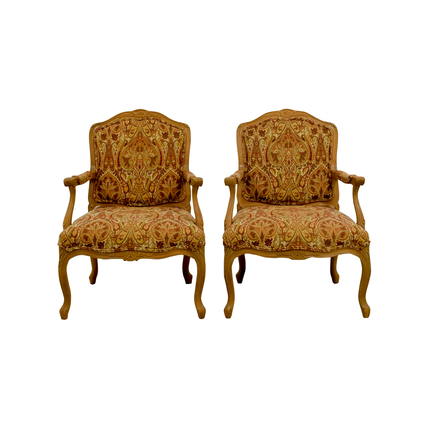 Accent Chairs Sale Chairs Used Chairs For Sale