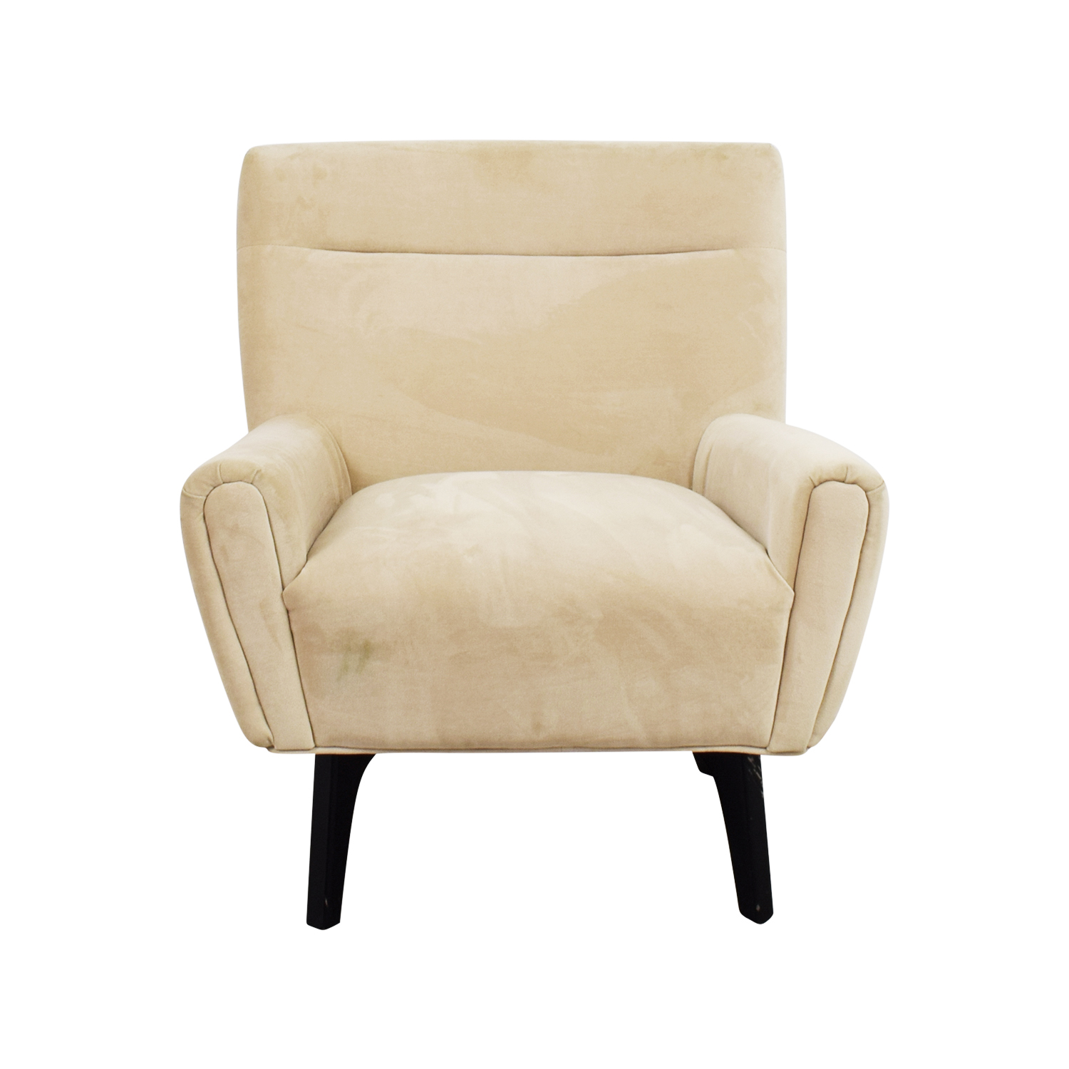 west elm everett chair modern wood dining 72 off target tufted beige side armchair chairs