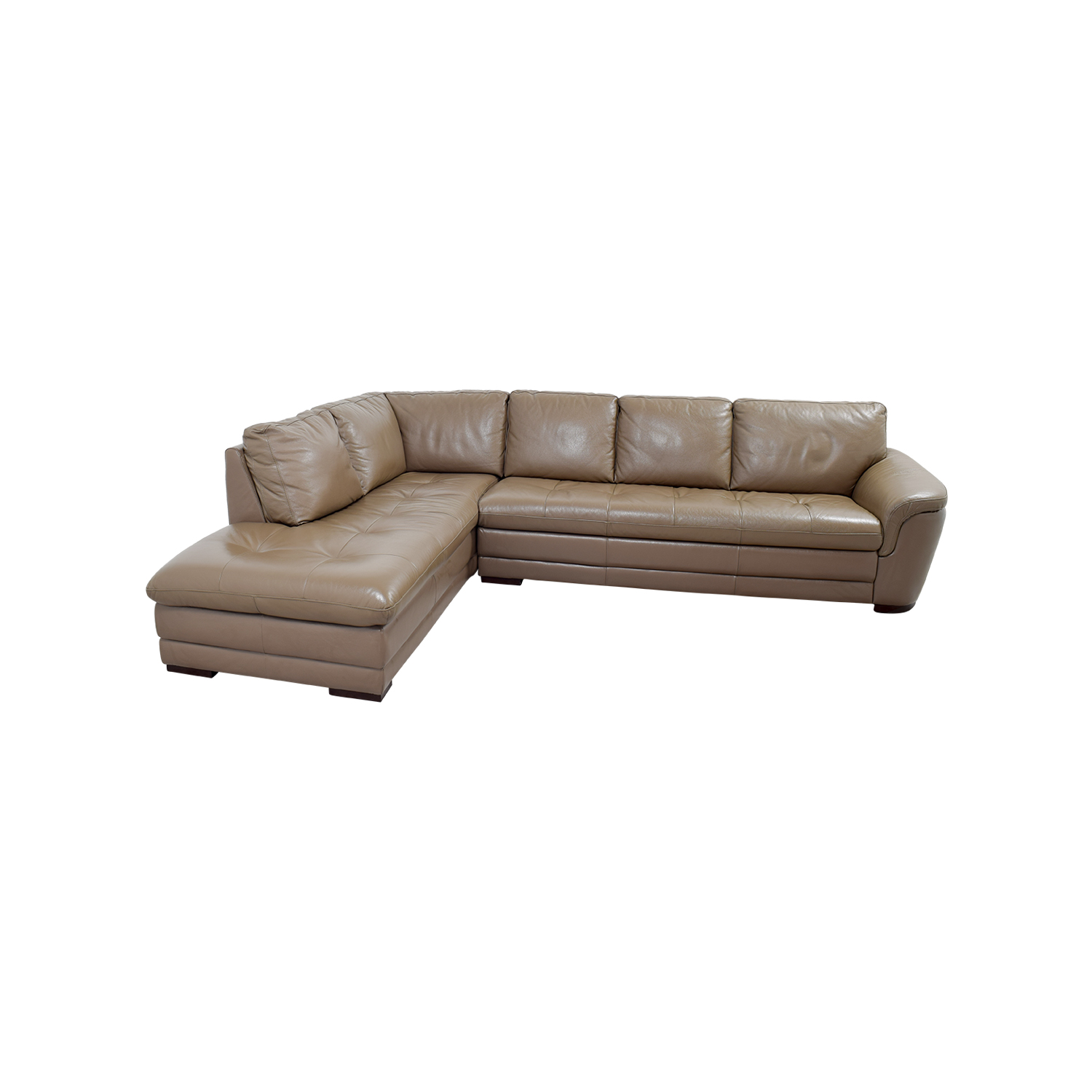 raymour and flanigan sectional sofas childrens argos 72 off garrison