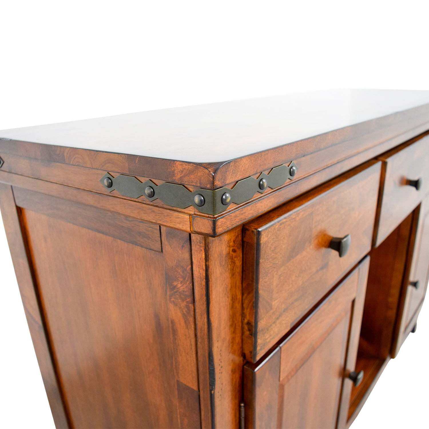 40 OFF Bobs Furniture Bobs Furniture Bar Table Or