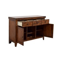 40% OFF - Bob's Furniture Bob's Furniture Bar Table or ...