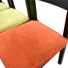 Pottery Barn Chairs Revolving Chair Manufacturers In Vadodara 87 Off Modern With