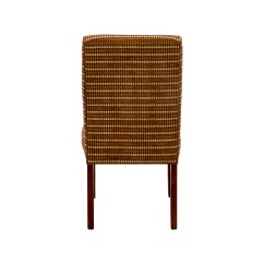 Used Chairs For Sale Chair Rentals In Md