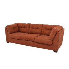 Ashley Sofa Sale West Elm Rochester Sleeper Reviews 56 Off Furniture Delta City