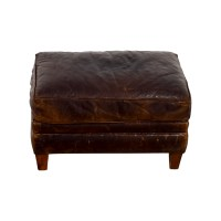 Ottomans: Used Ottomans for sale