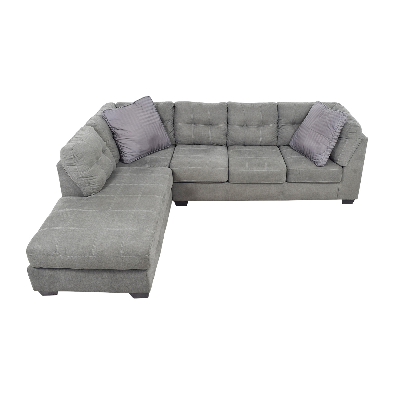 jennifer convertible sofas on sale pier one alton sofa sectionals used for