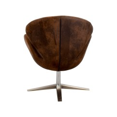 Cheap Accent Chairs For Sale Hans Wegner The Chair Used