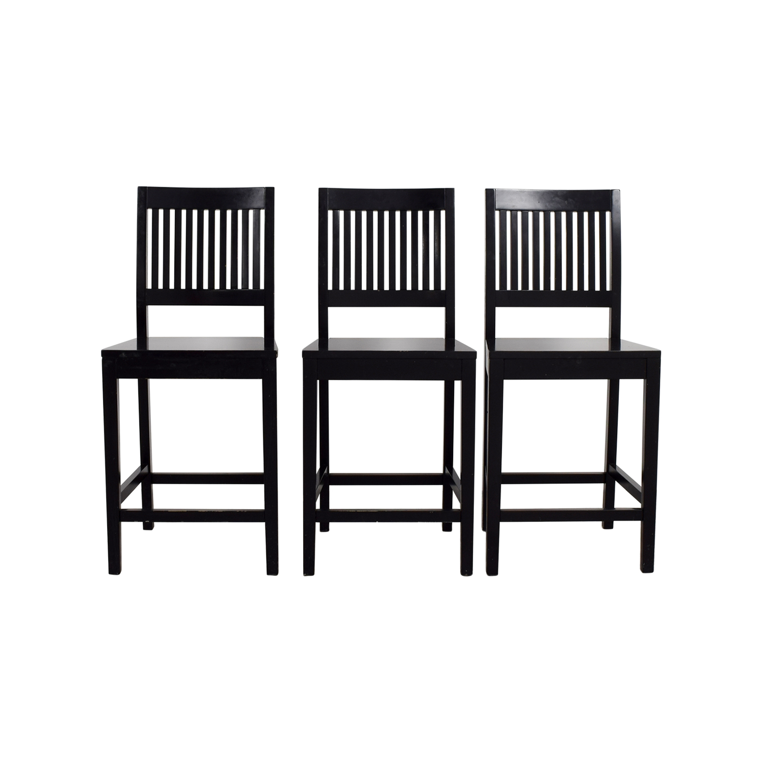 chairs crate and barrel chair office depot 89 off counter height