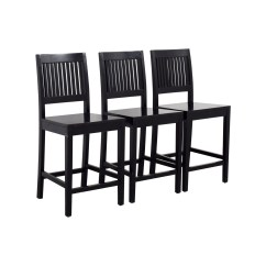 Chairs Crate And Barrel Cesca Chair Replacement Seats Uk 89 Off Counter Height
