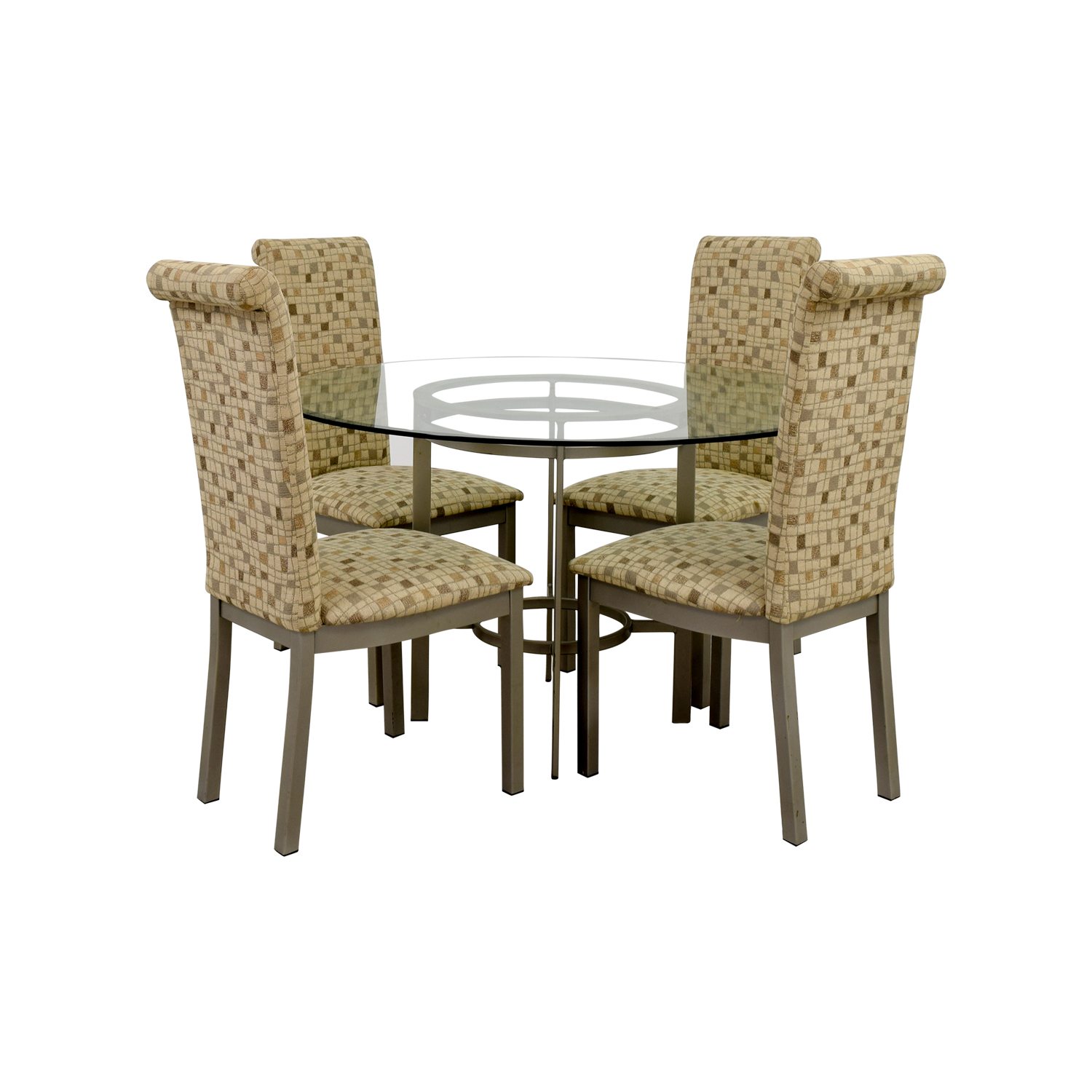 Table And Chairs Set Dining Sets Used Dining Sets For Sale