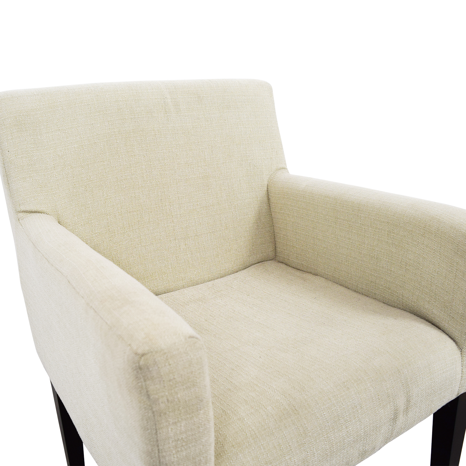 pottery barn chairs medicare lift 77 off dining room side chair