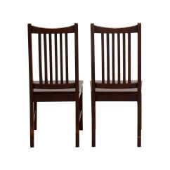 Used Chairs For Sale Chair Covers Dining Room