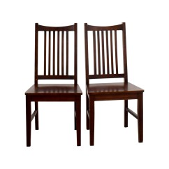 Used Chairs For Sale Space Saving High Chair