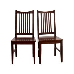 Wood Chairs For Sale Cedar Adirondack Chair Used