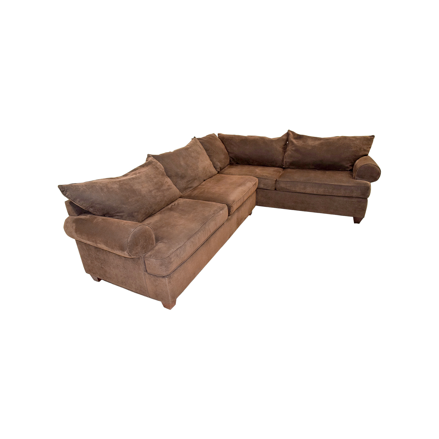 2nd hand sectional sofa best quality sleeper second l shaped sofas for home prices