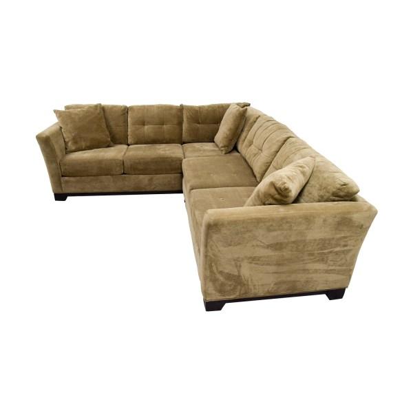 Fine 20 Elliot Sofa Bed Pictures And Ideas On Stem Education Caucus Lamtechconsult Wood Chair Design Ideas Lamtechconsultcom