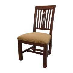 Macys Dining Chairs Ergonomic Chair Requirements 81 Off Macy 39s Craft Mission Shaker Table And