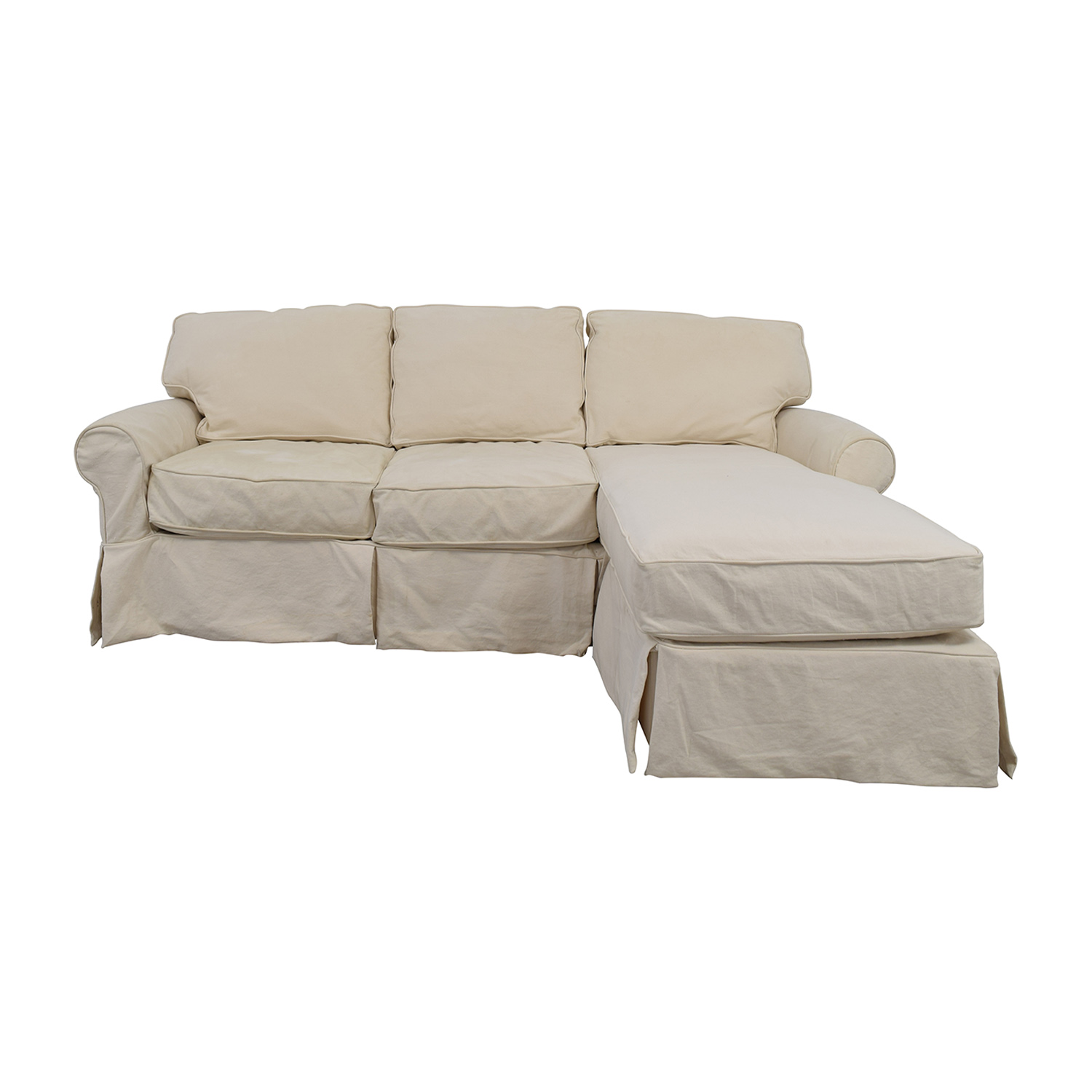 home decorators mayfair sofa review chesterfied sectionals used for sale