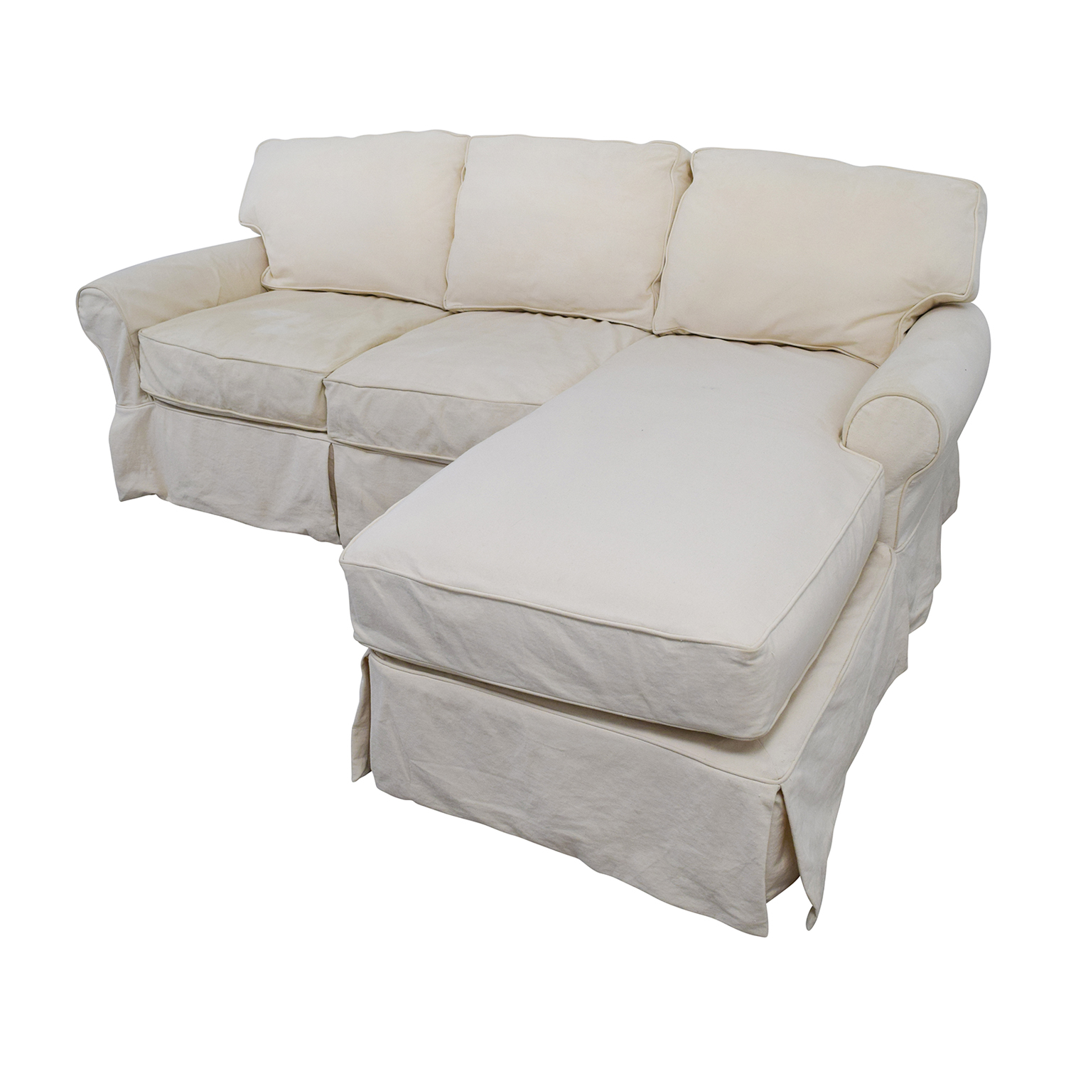 home decorators mayfair sofa review fabric online uk 90 off collection