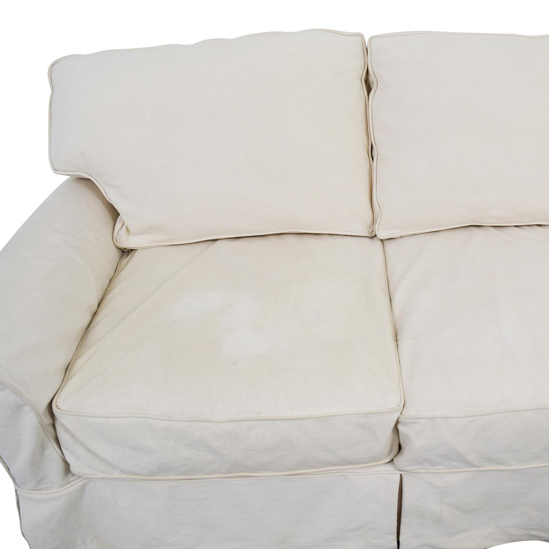 Fabric Shack Home Decor