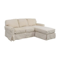 Home Decorators Mayfair Sofa Review Conversational Sofas 90 Off Collection