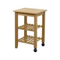 50% OFF - IKEA IKEA Kitchen Cart / Tables