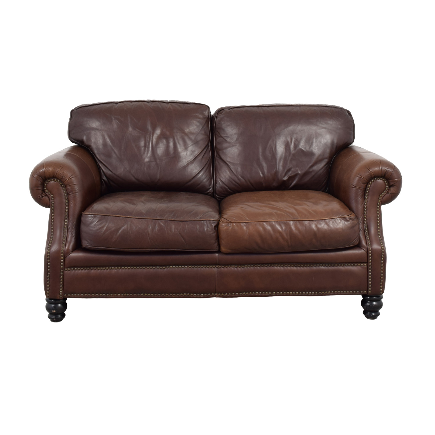 Couches Leather Sale Near Me