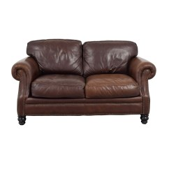 Tan Leather Sofa And Loveseat Grey Accent Colors Brown Loveseats Home Ideas