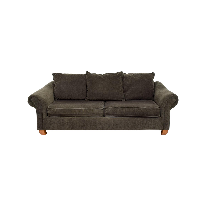 star furniture sofas fabric 3 seater sofa and 2 armchairs 43 off interior define rose metallic