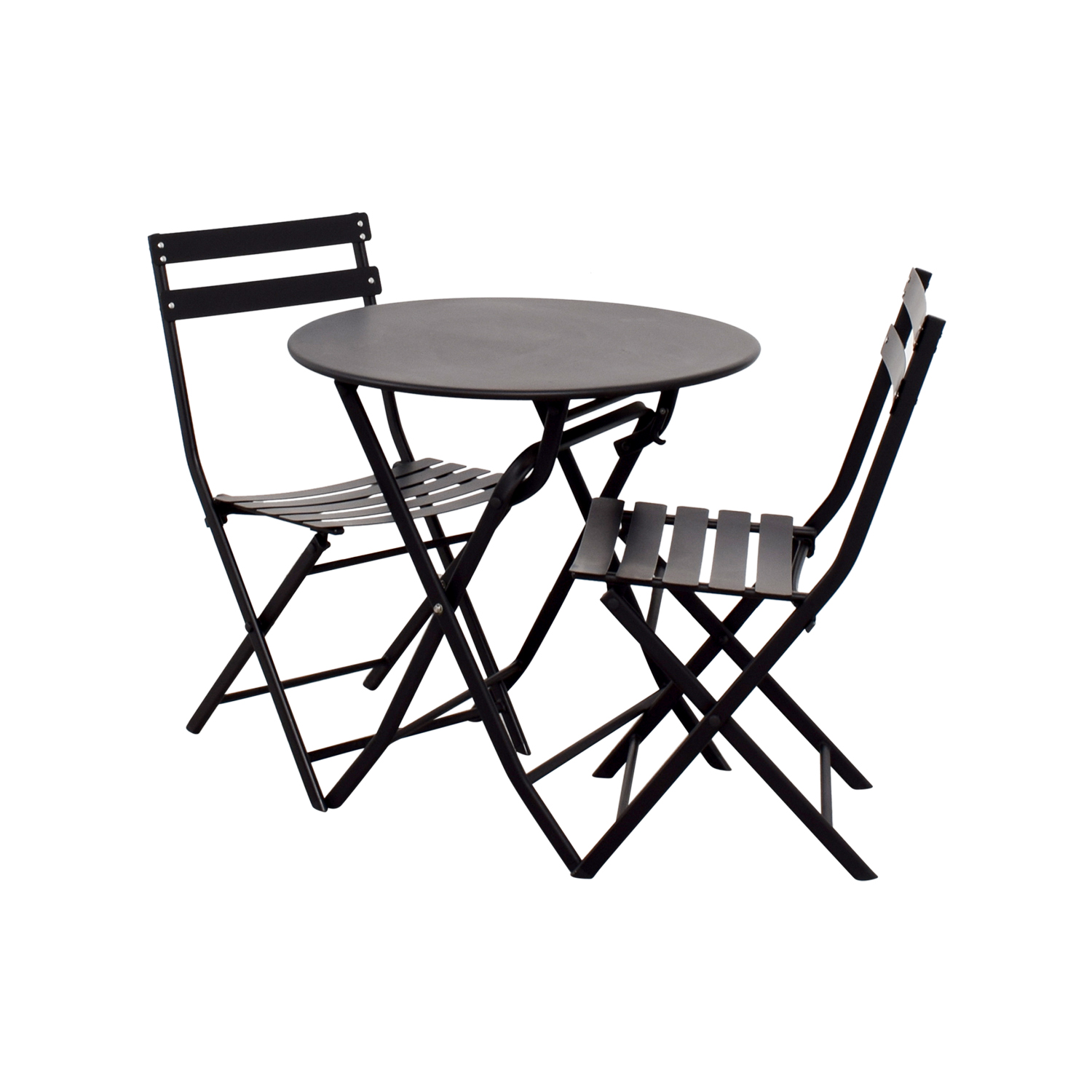 Patio Furniture Table And Chairs 62 Off Patio Table And Chairs Tables