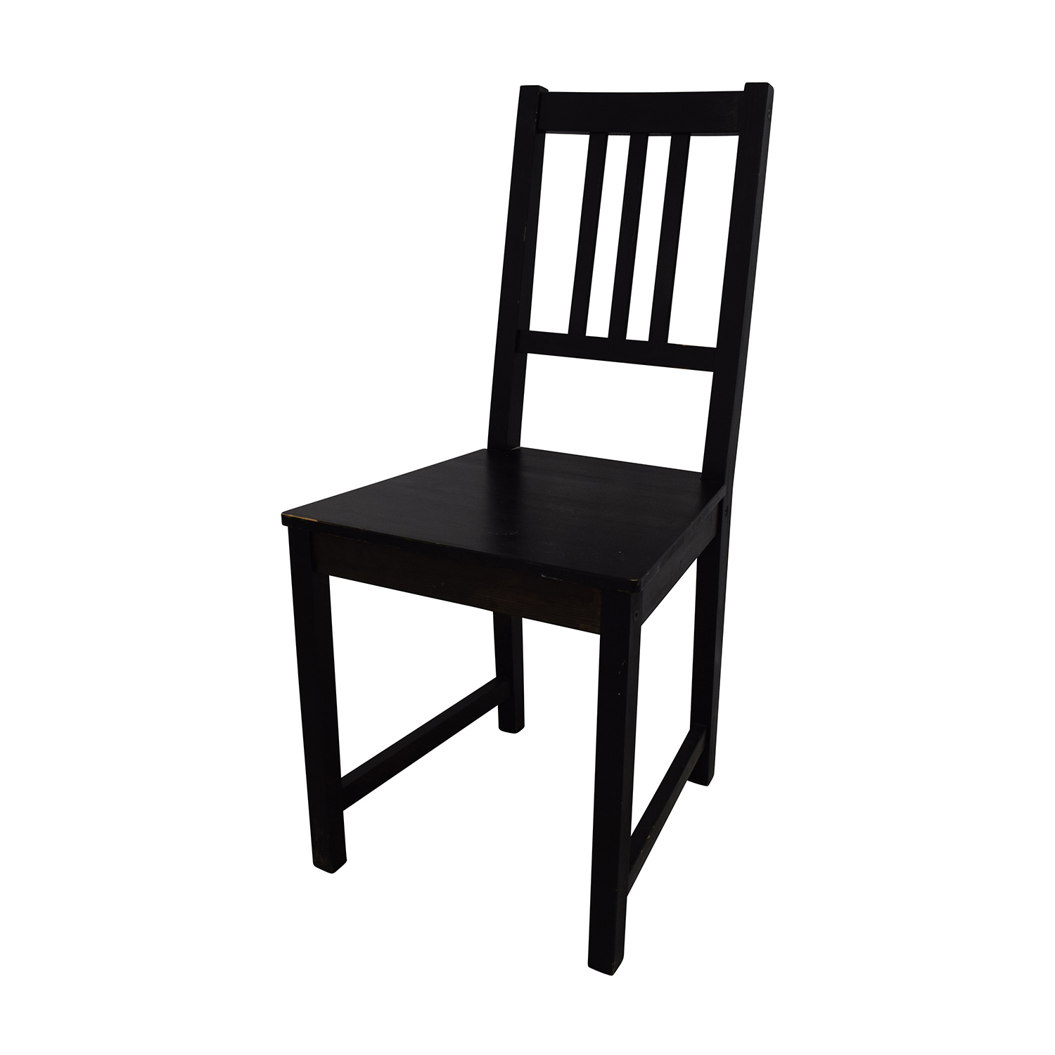 glass and wood dining table chairs room chair covers world market 31 off ikea tables