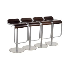 Desk Chair Piston Office Master Yes 80 Off Design Within Reach Lem