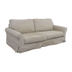 Khaki Sofa Slipcovers Bristol City Vs Nottingham Sofascore Pottery Barn Grand