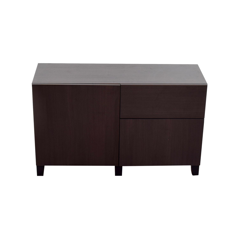 Ikea Storage Furniture