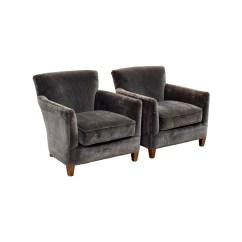 Dark Green Recliner Chair Alpine Design Oversized Zero Gravity 67 Off Lee Velvet Accent Chairs