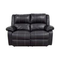reclining love seat furniture
