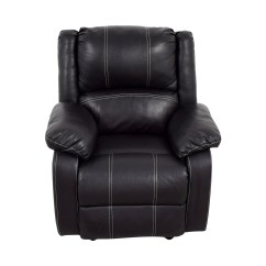 Leather Recliner Chairs On Sale Flip Zone Chair Recliners Used For