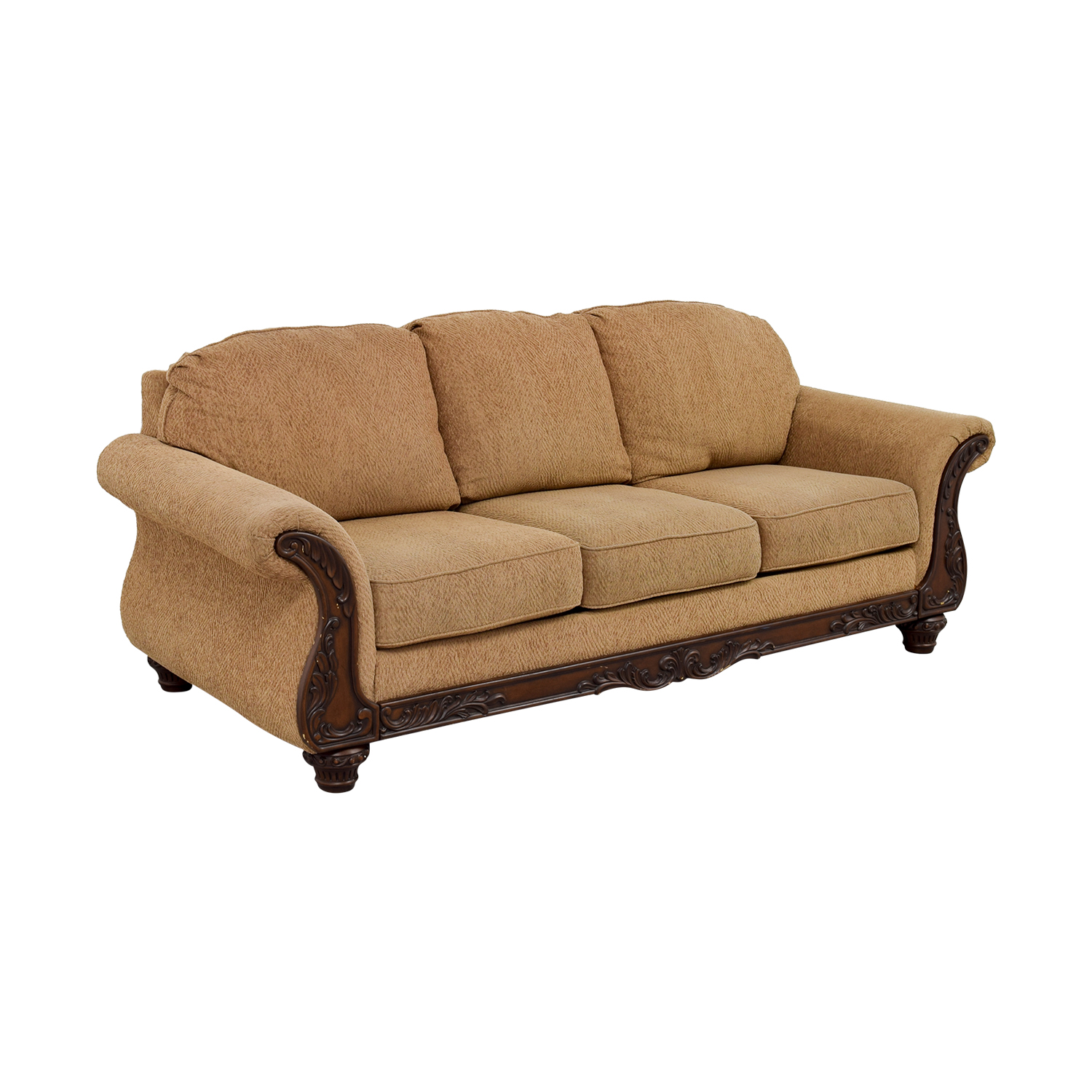 sofa pune olx support under cushions second hand wood | brokeasshome.com