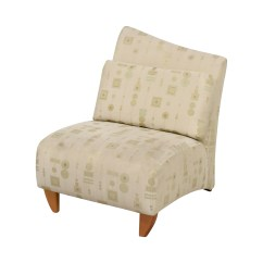 Accent Chairs Under 50 Dollars Cream Upholstered Chair 90 Off Art Deco White And Gold