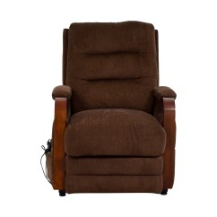 Reclining Chairs For Sale Best Ergonomic Recliner Recliners Used